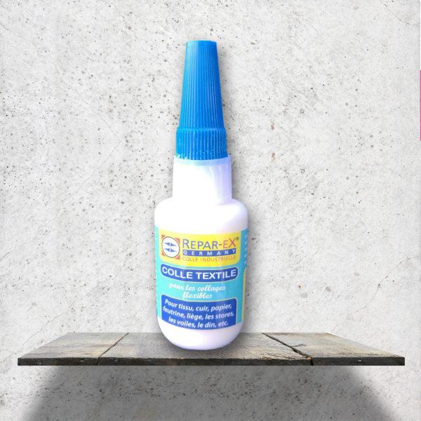 Colle-tissus-Repar-ex-25-ml